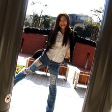 Seira Misaki - Picture 15