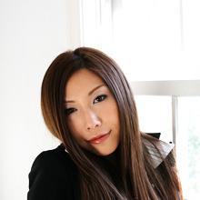 Seira Misaki - Picture 17