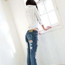 Seira Misaki - Picture 18