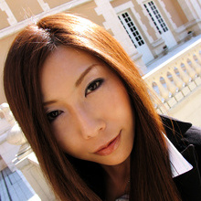 Seira Misaki - Picture 2