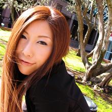 Seira Misaki - Picture 5
