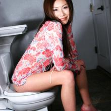Seira Misaki - Picture 19