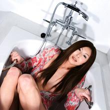 Seira Misaki - Picture 20