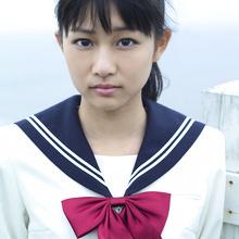 Wada Ayaka - Picture 10