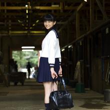 Wada Ayaka - Picture 12