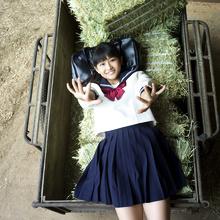 Wada Ayaka - Picture 15