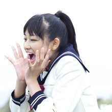 Wada Ayaka - Picture 6