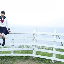Wada Ayaka - Picture 7