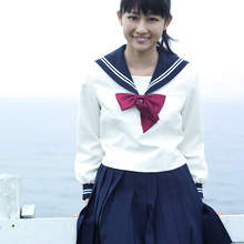 Wada Ayaka - Picture 8