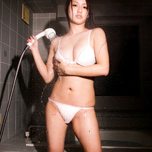 Yuki Mogami - Picture 3