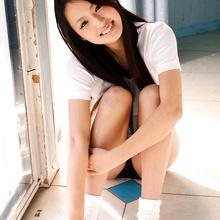 Yuki Mogami - Picture 10