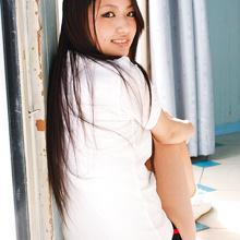 Yuki Mogami - Picture 13