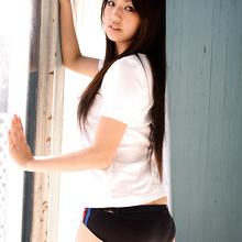 Yuki Mogami - Picture 1