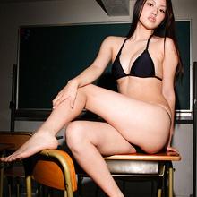 Yuki Mogami - Picture 7