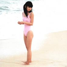 Yuko Ogura - Picture 10