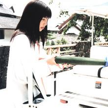 Yuko Ogura - Picture 16
