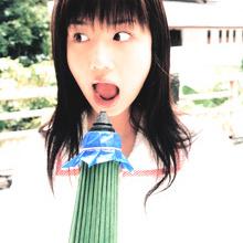 Yuko Ogura - Picture 17