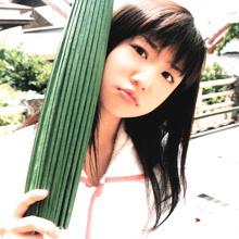 Yuko Ogura - Picture 21