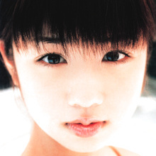 Yuko Ogura - Picture 3