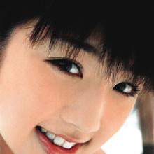 Yuko Ogura - Picture 5