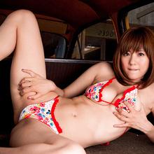 Yuma Asami - Picture 11
