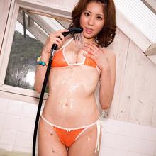 Yuma Asami - Picture 17