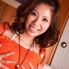 Yuma Asami - Picture 2