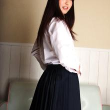 Yuri Murakami - Picture 6