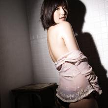 Yuri Murakami - Picture 10