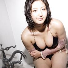 Yuri Murakami - Picture 12