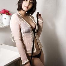 Yuri Murakami - Picture 3