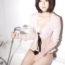 Yuri Murakami - Picture 4