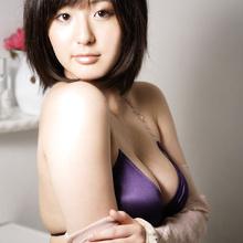 Yuri Murakami - Picture 7