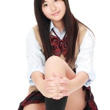 Yuri Murakami - Picture 19