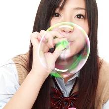 Yuri Murakami - Picture 23