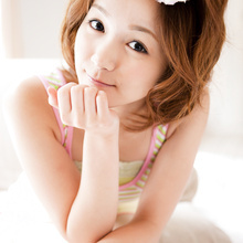 Aika Mitsui - Picture 3