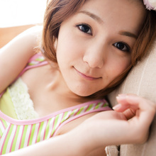 Aika Mitsui - Picture 6
