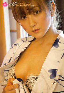 Ayaka komatsu naked are certainly