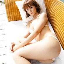 Ayaka Komatsu - Picture 17