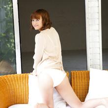 Ayaka Komatsu - Picture 1