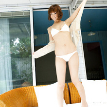 Ayaka Komatsu - Picture 7