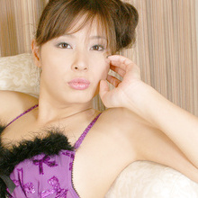 Chikako Hatsumi - Picture 3