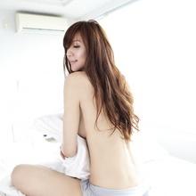 Cica - Picture 11