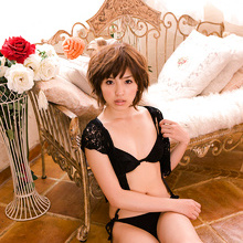 Erina Matsui - Picture 5