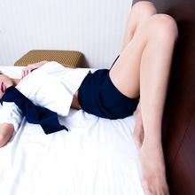 Eva - Picture 9