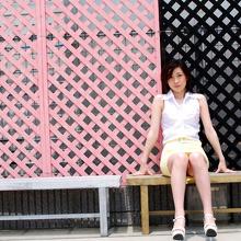 Haruka Osawa - Picture 14