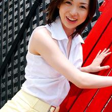 Haruka Osawa - Picture 3