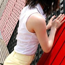 Haruka Osawa - Picture 4