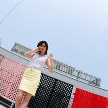 Haruka Osawa - Picture 7