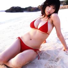 Hina Kawai - Picture 1